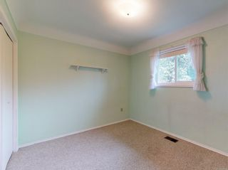 Photo 9: 4105 Tuxedo Dr in : SE Lake Hill House for sale (Saanich East)  : MLS®# 874539