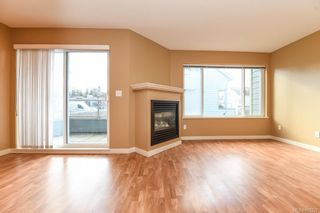 Photo 6: 612&622 3030 Kilpatrick Ave in : CV Courtenay City Condo for sale (Comox Valley)  : MLS®# 863337