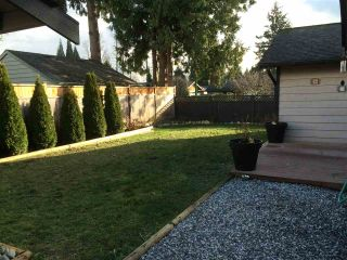 """Photo 4: 1294 DOGWOOD Crescent in North Vancouver: Norgate House for sale in """"NORGATE"""" : MLS®# R2030110"""