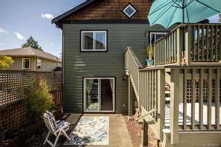 Photo 34: 950 Thrush Pl in Langford: La Happy Valley House for sale : MLS®# 845123
