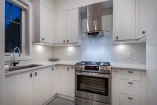"""Photo 17: 898 W 24 Avenue in Vancouver: Cambie House for sale in """"THE LAUREL"""" (Vancouver West)  : MLS®# R2547961"""