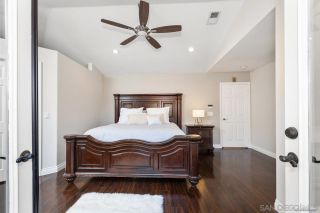Photo 33: House for sale : 4 bedrooms : 13297 Mapleview St in Lakeside