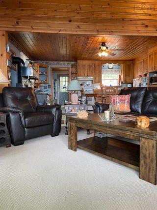 Photo 14: 81 Lake Deception Road in Middle Ohio: 407-Shelburne County Residential for sale (South Shore)  : MLS®# 202120004