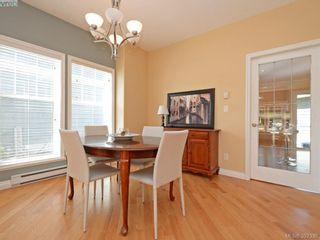 Photo 5: 1742 Mamich Cir in VICTORIA: SE Gordon Head House for sale (Saanich East)  : MLS®# 788579