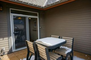Photo 24: 407 170 Kananaskis Way: Canmore Apartment for sale : MLS®# A1096441