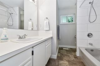 Photo 32: 2279 WOODSTOCK DRIVE in Abbotsford: Abbotsford East House for sale : MLS®# R2486898
