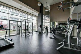 """Photo 21: 234 13321 102A Avenue in Surrey: Whalley Condo for sale in """"AGENDA"""" (North Surrey)  : MLS®# R2586005"""