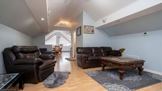 Photo 20: 11 STARDUST Drive: Dorchester Residential for sale (10 - Thames Centre)  : MLS®# 40148576
