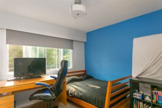 """Photo 17: 4607 W 16TH Avenue in Vancouver: Point Grey House for sale in """"Point Grey"""" (Vancouver West)  : MLS®# R2504544"""