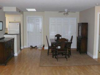 Photo 6: 402 360 BATTLE STREET in : South Kamloops Apartment Unit for sale (Kamloops)  : MLS®# 149363