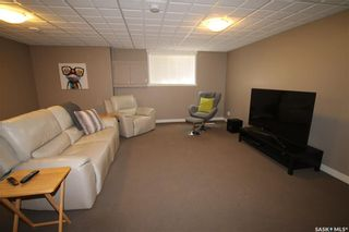 Photo 28: 23 701 McIntosh Street East in Swift Current: South East SC Residential for sale : MLS®# SK855918