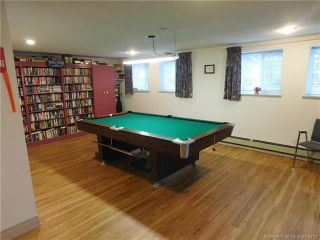 Photo 19: 202 250 Southeast 5 Street in Salmon Arm: Downtown House for sale : MLS®# 10154723