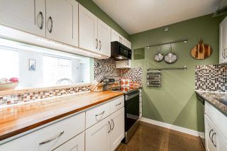 """Photo 8: 501 720 CARNARVON Street in New Westminster: Downtown NW Condo for sale in """"Carnarvon Towers"""" : MLS®# R2588641"""
