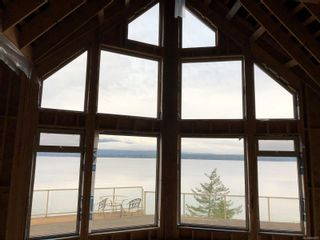 Photo 22: 374 Lupin Lane in THETIS ISLAND: Isl Thetis Island House for sale (Islands)  : MLS®# 844812