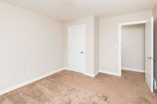 Photo 32: 224 CAMPBELL Point: Sherwood Park House for sale : MLS®# E4255219
