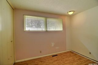 Photo 12: 2701 Steuart Avenue in Prince Albert: Crescent Heights Residential for sale : MLS®# SK867401