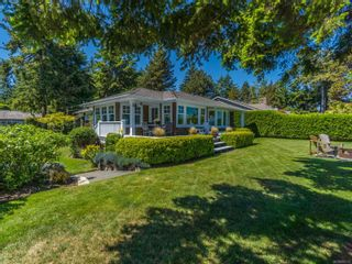 Photo 9: 953 Shorewood Dr in : PQ Parksville House for sale (Parksville/Qualicum)  : MLS®# 876737