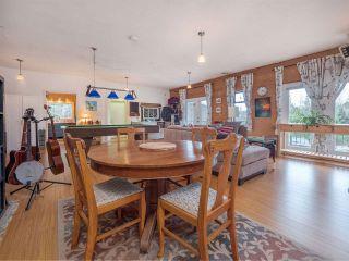 Photo 9: 4591 4581 FRANCIS PENINSULA Road in Sechelt: Pender Harbour Egmont House for sale (Sunshine Coast)  : MLS®# R2555672