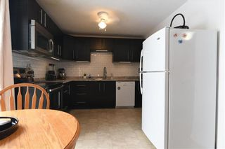 Photo 8: 86 Le Maire Street in Winnipeg: St Norbert Residential for sale (1Q)  : MLS®# 202101670