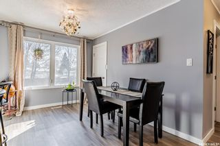 Photo 7: 3837 Centennial Drive in Saskatoon: Pacific Heights Residential for sale : MLS®# SK845208