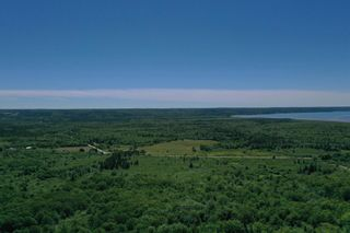 Photo 5: Lot NO 217 Highway in Roxville: 401-Digby County Vacant Land for sale (Annapolis Valley)  : MLS®# 202115919