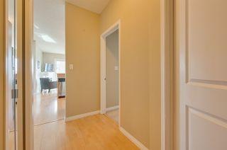 Photo 5: 903 10504 99 Avenue in Edmonton: Zone 12 Condo for sale : MLS®# E4235963