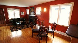 Photo 12: 259 Munroe Avenue in Winnipeg: East Kildonan Residential for sale (North East Winnipeg)