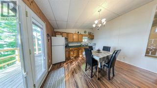 Photo 11: 1008 Old Village Road in Birch Island: Recreational for sale : MLS®# 2098290