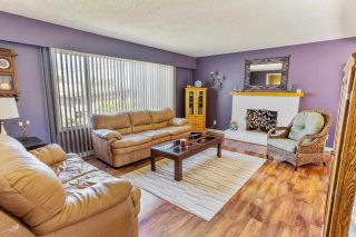 Photo 17: 32604 ROSSLAND Place in Abbotsford: Abbotsford West House for sale : MLS®# R2581938