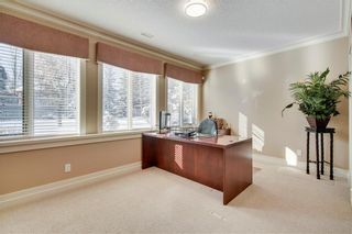 Photo 34: 66 Wentworth Terrace SW in Calgary: West Springs Detached for sale : MLS®# A1114696