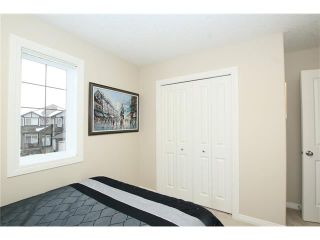 Photo 17: 1857 BAYWATER Street SW: Airdrie House for sale : MLS®# C4104542