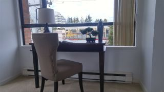"""Photo 6: 404 2189 W 42ND Avenue in Vancouver: Kerrisdale Condo for sale in """"Governor Point"""" (Vancouver West)  : MLS®# R2112248"""