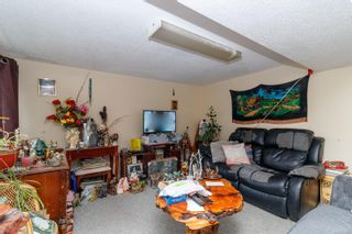 Photo 14: 86 Fern Rd in : Du Lake Cowichan House for sale (Duncan)  : MLS®# 875197