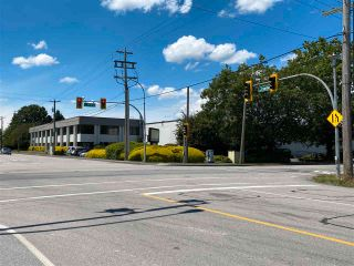 Photo 5: 3600 NO. 6 Road in Richmond: East Richmond Agri-Business for sale : MLS®# C8038837