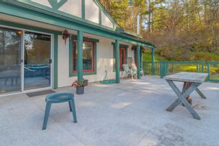 Photo 28: 5469 West Saanich Rd in : SW West Saanich House for sale (Saanich West)  : MLS®# 871135