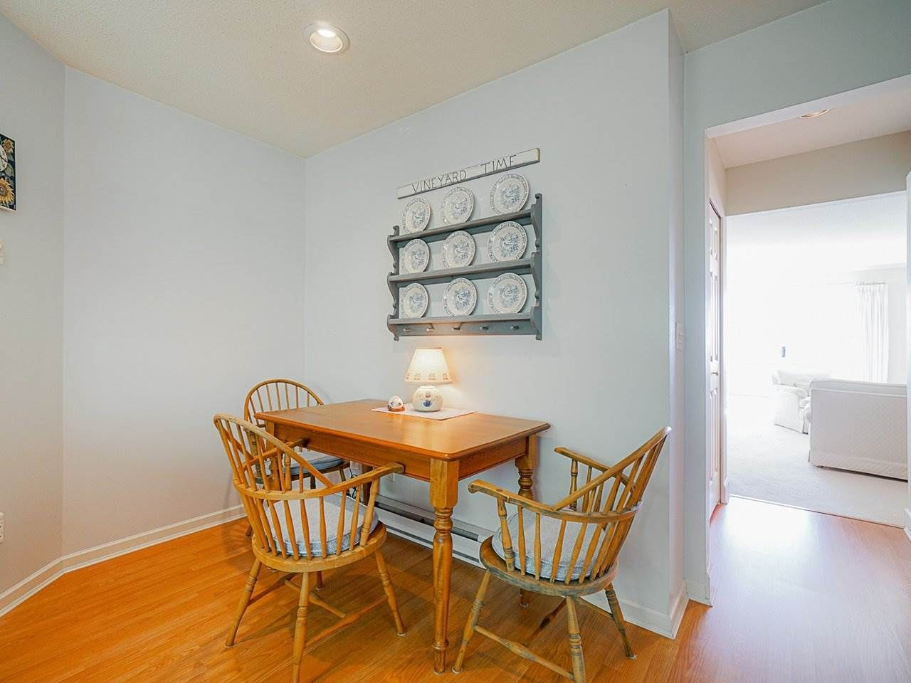 """Photo 30: Photos: 4 235 E KEITH Road in North Vancouver: Lower Lonsdale Townhouse for sale in """"Carriage Hill"""" : MLS®# R2471169"""