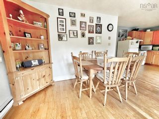 Photo 3: 1078 Black River Road in Black River Lake: 404-Kings County Residential for sale (Annapolis Valley)  : MLS®# 202124768