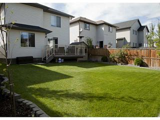 Photo 20: 108 CRYSTAL SHORES Manor: Okotoks Residential Detached Single Family for sale : MLS®# C3635050