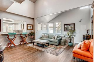 Photo 3: Twin-home for sale : 4 bedrooms : 958 Valley Ave in Solana Beach