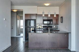Photo 3: 1201 8710 Horton Road SW in Calgary: Haysboro Apartment for sale : MLS®# A1152139