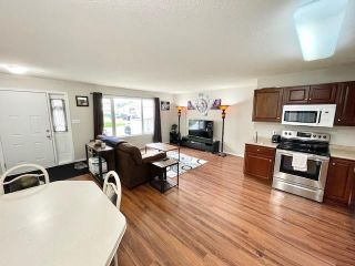Photo 8: 22 9th Street North in Brandon: North End Residential for sale (D23)  : MLS®# 202122145