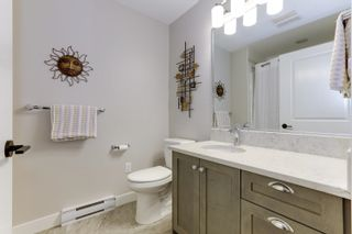 """Photo 24: 38 10525 240 Street in Maple Ridge: Albion Townhouse for sale in """"MAGNOLIA GROVE"""" : MLS®# R2608255"""