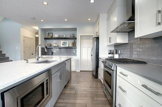 Photo 12: 32 Walden Bay SE in Calgary: Walden Detached for sale : MLS®# A1055250