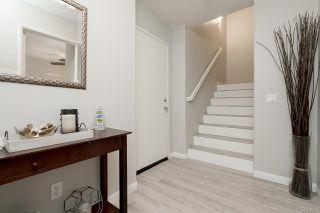 Photo 3: Condo for sale : 3 bedrooms : 56 Via Sovana in Santee