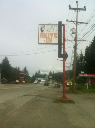 """Photo 3: 48080 TRANS CANADA Highway in Boston Bar / Lytton: Boston Bar - Lytton Business with Property for sale in """"JB'S DRIVE IN"""" (Hope)  : MLS®# C8040225"""