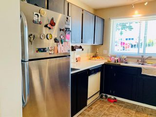 Photo 6: 103 501 9th Ave in : CR Campbell River Central Condo for sale (Campbell River)  : MLS®# 876635