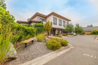 Photo 46: 26 220 McVickers St in : PQ Parksville Row/Townhouse for sale (Parksville/Qualicum)  : MLS®# 871436