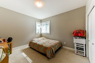 Photo 11: 21071 78B Avenue in Langley: Willoughby Heights House for sale : MLS®# R2294618