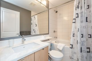 "Photo 17: 107 15988 26 Avenue in Surrey: Grandview Surrey Condo for sale in ""THE MORGAN"" (South Surrey White Rock)  : MLS®# R2512758"