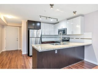 "Photo 9: 211 14960 102A Avenue in Surrey: Guildford Condo for sale in ""MAX"" (North Surrey)  : MLS®# R2540858"